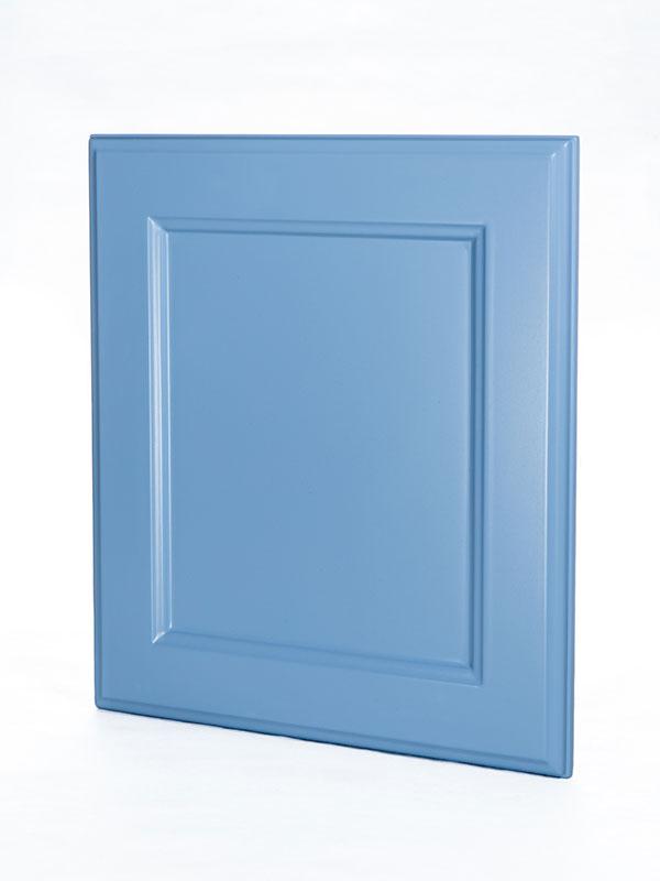 Utrera_Lacado Azul Seda