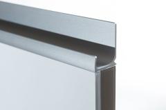 Uñero_Amazonas-Amur Aluminio