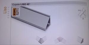 CAM00381-1 web