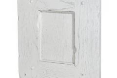 Constanza_Roble Lacado Blanco Decapé